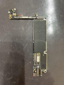 iPhone7 電子基盤
