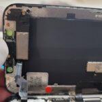 水没したiPhoneは復旧できるの?スマップルで大事なデータを取り戻す!