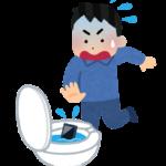 この季節はiPhoneの水没修理依頼が増えます。水没したらスマップル天神店にお持ち込み下さい!